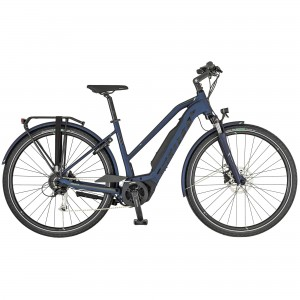 Scott Sub Tour eRide 20 Lady - 2399 €
