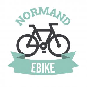 Normand-Ebike