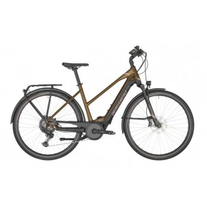 BERGAMONT E-HORIZON ELITE LADY - 3999€