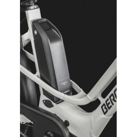 BERGAMONT E-CARGOVILLE BAKERY - 3699€