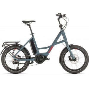 "CUBE 20"" COMPACT SPORT HYBRID - 2799€"