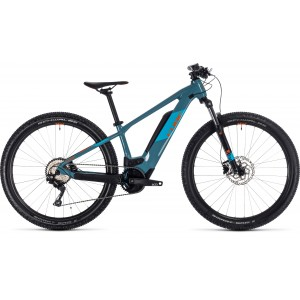 CUBE REACTION HYBRID YOUTH - 2299€