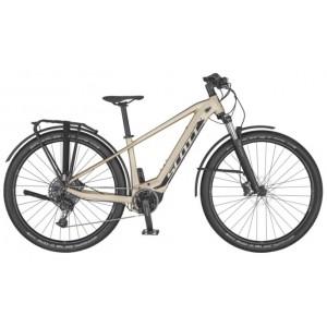 SCOTT AXIS eRIDE  30 - 2999€