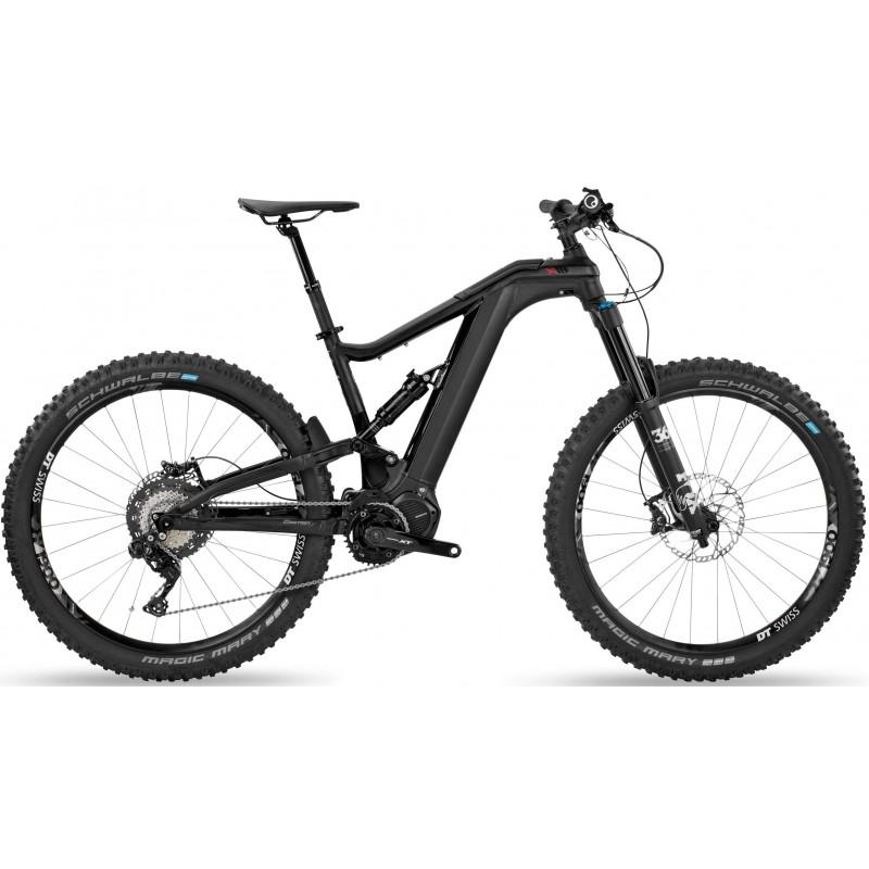 BH X TEP LYNX 5.5 PRO-SE - 6699 €