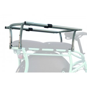 MONKEY BARS AJUSTABLE - 199€