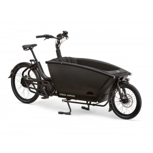 BIPORTEUR URBAN ARROW FAMILY ACTIVE PLUS