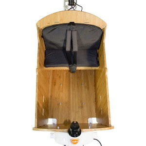 BAMBOO BOX SEAT KIT YUBA