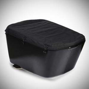 BLACK BOX G4