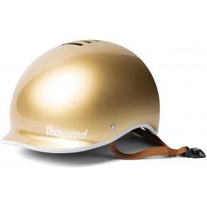 THOUSAND CASQUE