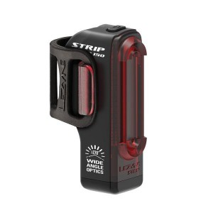LEZYNE LED STRIP DRIVE ARRIERE
