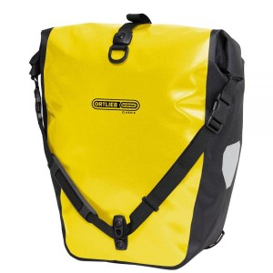 ORTLIEB PAIR SACOCHE BACK-ROLLER CLASSIC 20L
