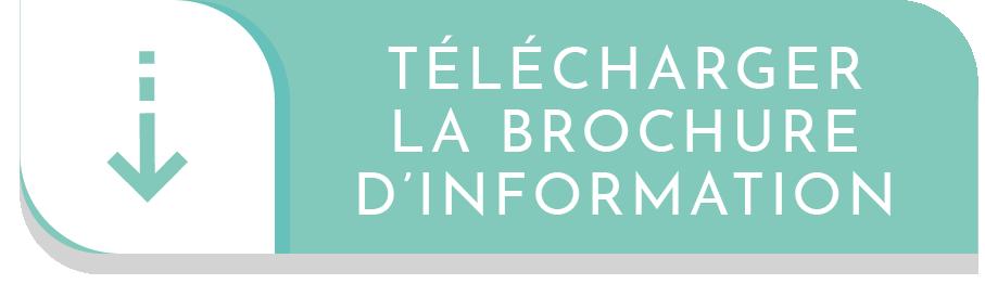 Télécharger la brochure d'information sur la franchise Citibike
