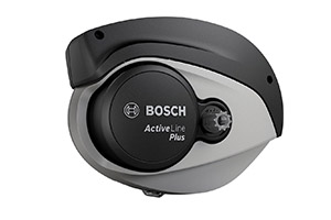 Bosch Active plus.jpg