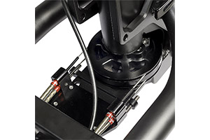 DOUZE-Cycles_V2_steering_cables-2.jpg