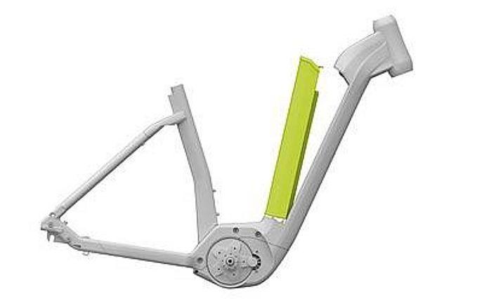 csm_FLYER_E-Bikes_Smarte_Battery_Integration_4ed498f283.jpg