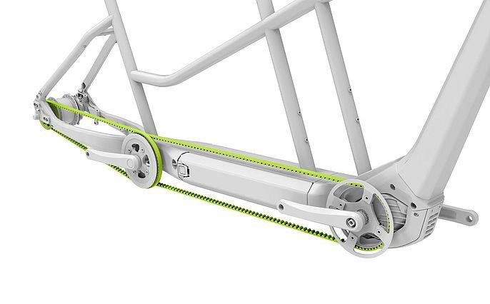 csm_FLYER_E-Bikes_Tandem_Riemenantrieb-_Gates-Carbon-Drive__d97c589643.jpg