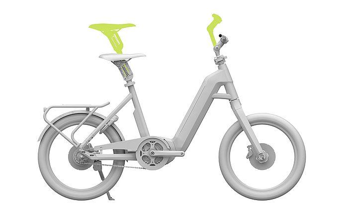 csm_FLYER_E-Bikes_Upstreet1_One_Size_9164a6facf.jpg