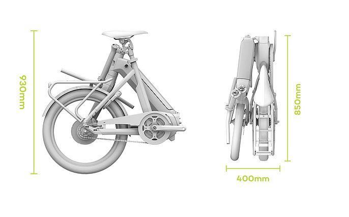 csm_FLYER_E-Bikes_Upstreet1_Bequemes_Laden_des_Akkus_712719a27d.jpg