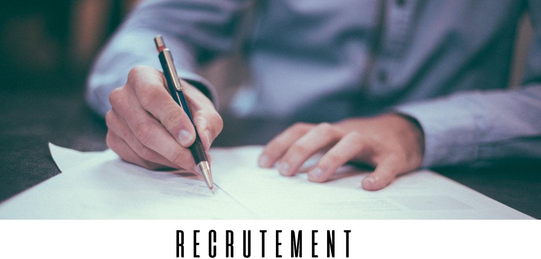 recrutement et emploi citibike