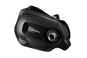 Shimano E8000.jpg