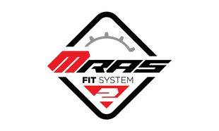 Technologie MRAS