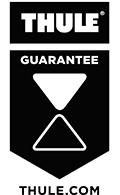 ThuleGuarantee.png