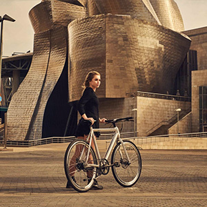Watt Mobility Brooklyn