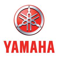 YamahaLogo.png