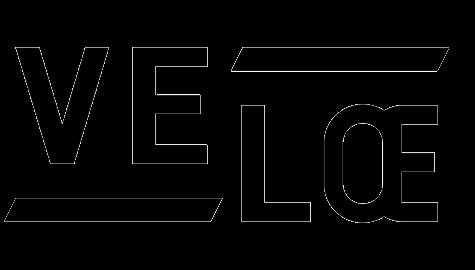 veloe logo