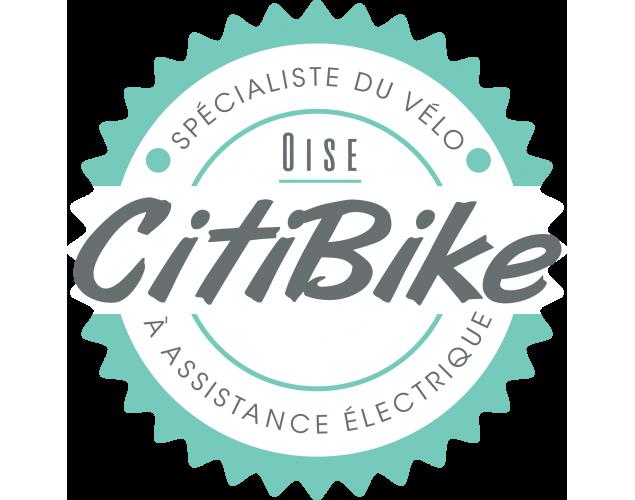 Citibike Oise